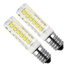 led edison bulbs amazon lightstory led edison bulb a19 e26 base
