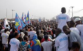Dr Congo Flag Congo U0027s Political Crisis What Is The Way Forward