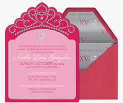 free birthday milestone invitations evite com invitations free ecards and party planning ideas from evite