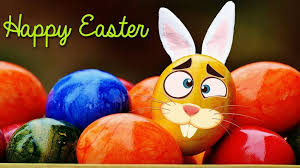 about easter easter customs and traditions whyeaster