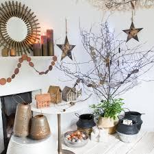 omya pinecone decorations set of 6 decor christmas