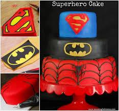 396 best lego superhero party images on pinterest superhero