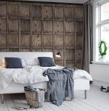 trompe l oeil chambre 243544 chambre regionale et traditionnelle tete de lit papier