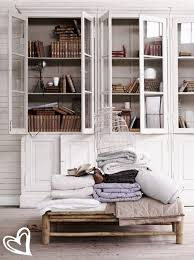 k home decor tine k home spring summer 2012 collection is white and alluring