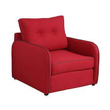 chauffeuse canapé chauffeuse déplimousse en tissu bleu vinyl canapes fauteuils