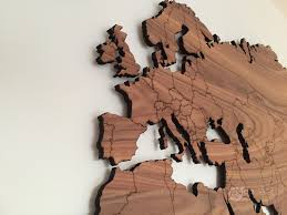 wall designs wooden world map wall wooden wall map of
