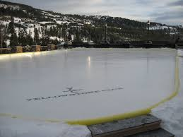 How To Make An Ice Rink In Your Backyard 60 Best Backyard Ice Rinks Images On Pinterest Backyard Ice Rink