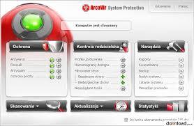 antywirus na nokia lumia darmowy arcabit internet security programy antywirusowe