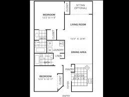 monterey lakes apartments largo fl apartment finder