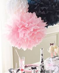 Paris Centerpieces 262 Best Let U0027s Party Images On Pinterest Birthday Party Ideas
