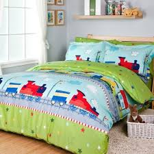 Airplane Bedding Twin Cheap Airplane Boys Bedding Find Airplane Boys Bedding Deals On