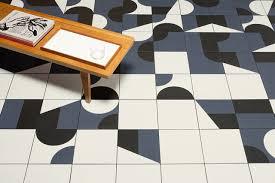 20 flower tile designs barber amp osgerby design new tiles