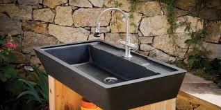 Onyx Bathroom Sinks Bathroom Become Natural In Bathroom With Stone Forest Sinks