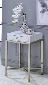 32 best nightstands u0026 end tables images on pinterest nightstands