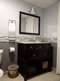 best 25 brown bathroom paint ideas on pinterest bathroom colors