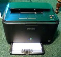 samsung sl m2070 xpress mono multifunction laser printer samsung