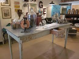 vintage kitchen table best 25 retro kitchen tables ideas on