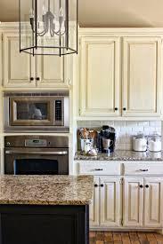 vintage kitchen backsplash backsplash vintage kitchen tile backsplash kitchen fetching