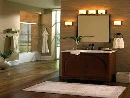 Discount Bathroom Furniture Beautiful Mid Century Bathroom Lighting For Smart Cheap Bathroom