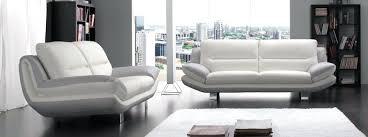 canap cuir contemporain canape cuir contemporain canape cuir contemporain design cildt org