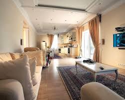 Modern Colonial Interior Design Luxury Living Room Interior Design Modern Colonial Interior White