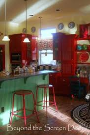 it u0027s here my kitchen featured in country woman magazine country
