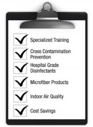 janitorial services commercial cleaning 360clean
