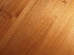 Prefinished Laminate Flooring Hardwood Pre Finished Hardwood Flooring Menlo Flooring