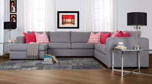 top 10 canadian furniture best sellers smitty u0027s fine furniture