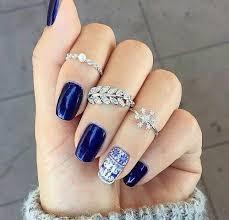 nail art 1449 best nail art designs gallery winter nails