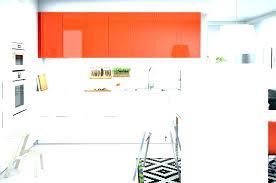 abonnement cuisine et vins cuisine acquipace blanc laquac cuisine acquipace cdiscount maison