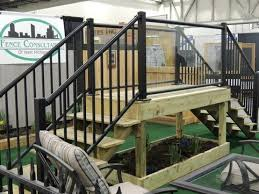 38 best aluminum glass railing images on pinterest glass railing
