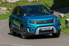 safest cars for new drivers britain s safest family cars green flag