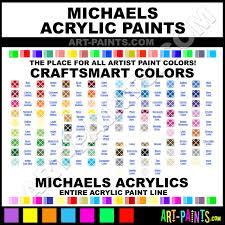 grey craft smart acrylic paints 23660 grey paint grey color