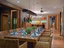 Elite Bedroom Furniture Dinning Cheap Bedroom Furniture Sets Under 200 Elite Modern Bar
