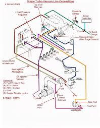 rotary engine wiki