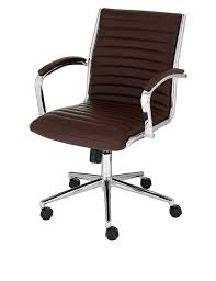 Modern Home Office Furniture South Africa Office Chairs Leather U0026 Modern Home Office Chairs M U0026s