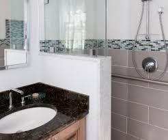 bathroom designer bethesda small bathroom design signature kitchens additions baths