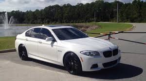 matte white bmw 328i 2013 bmw 535i m sport w matte black m5 wheels hd