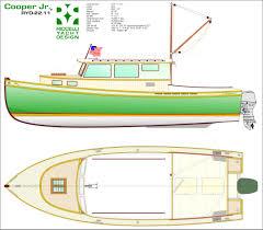 bateau com user built boat gallery boats hb20 boats