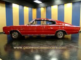dodge charger for sale craigslist 1966 dodge charger 1966 dodge charger craigs list used cars