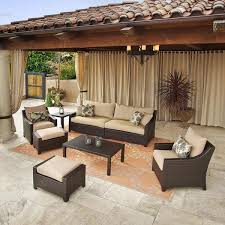 outdoor furniture sofa set outdoorlivingdecor