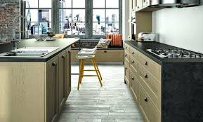 cuisine couleur taupe meuble cuisine couleur aubergine cuisine couleur taupe
