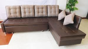 sofa bed and sofa set best wooden sofa set design bangalore sofa bed bangalore
