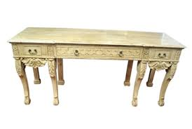 Used Buffets For Sale by Antique Sideboard Antique Buffets U0026 Sideboards For Sale