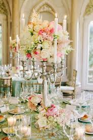 904 best tall elaborate foral designs images on pinterest