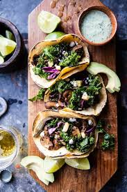 best 25 food photography ideas on pinterest food photography