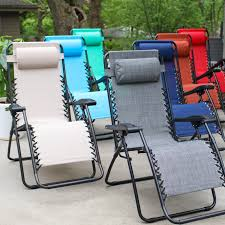 Black Metal Chairs Outdoor Furniture Cheap Great Costco Lawn Chairs For Outdoor Furniture