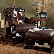and accent chairs bridgeport swivel chair custom