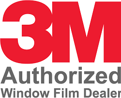 Where Can I Buy 3m Window Film 1 Rated Auto Tinting And Residential Window Tinting By South Coast